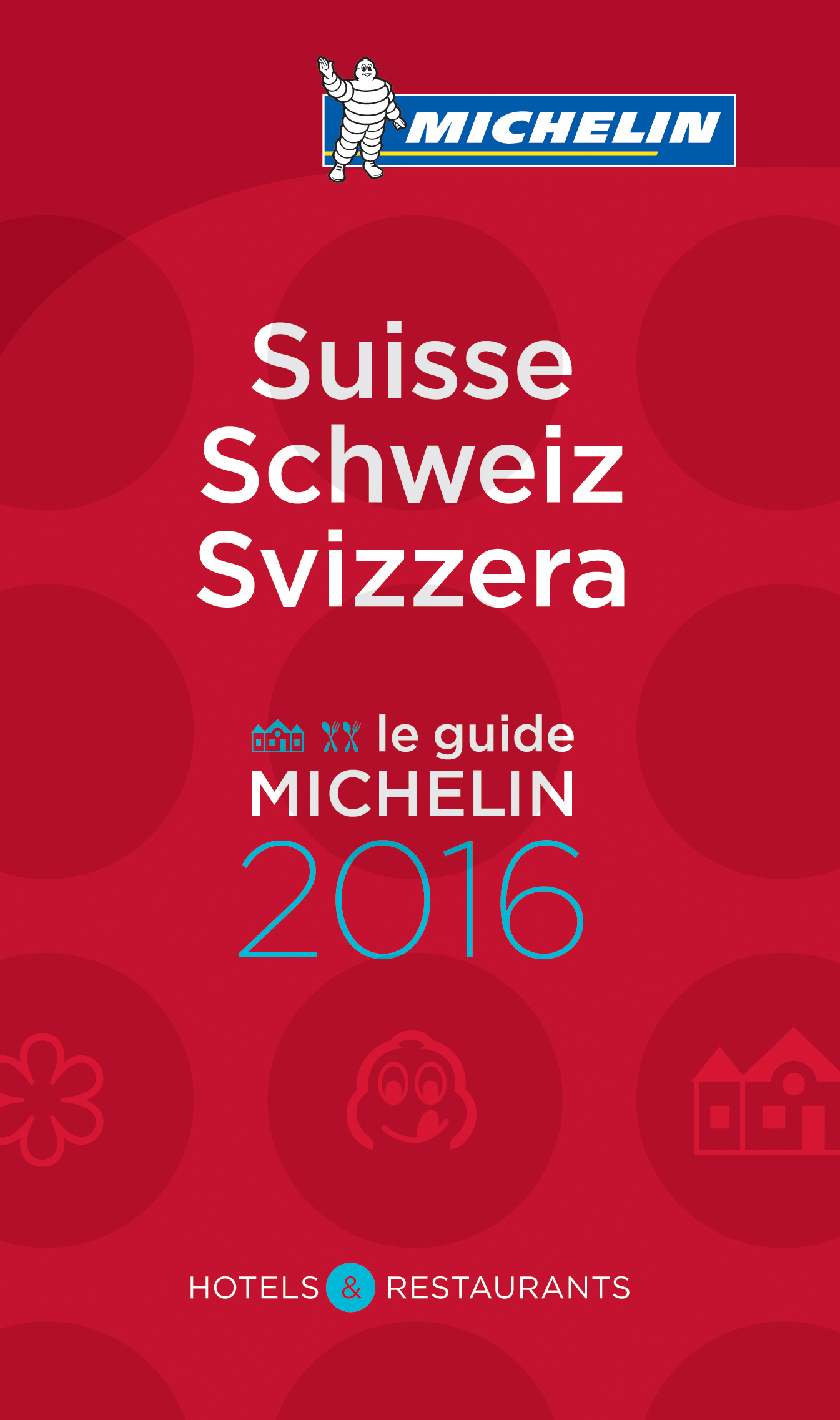 the michelin guide belgique luxembourg 2008 2008